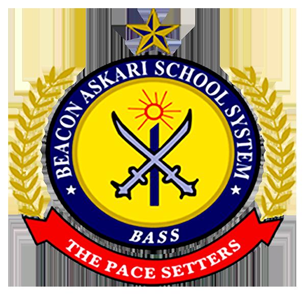 Beacon Askari School System
